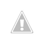 break-up-of-heidi-montag-and-spencer-pratt