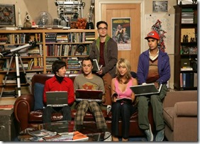 big-bang-theory-reduzido1
