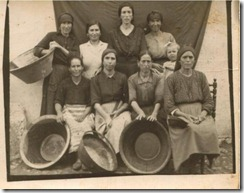5549-castilblanco-fotos-antiguas