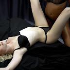 FHM sexy hot bikini models 5