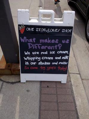 One Stop Coney Shop