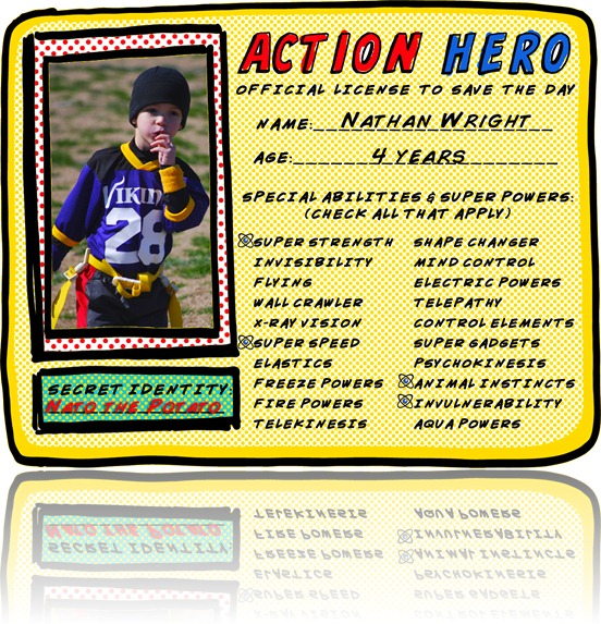 AMC_ActionHero_Emb2_IDCardnate