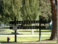 California_Campground