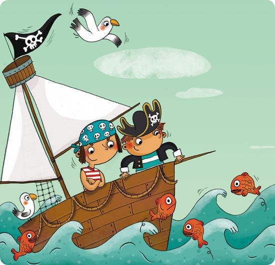 Petit navire_def