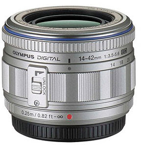 olympus-e-p1-compact-lg1.jpg