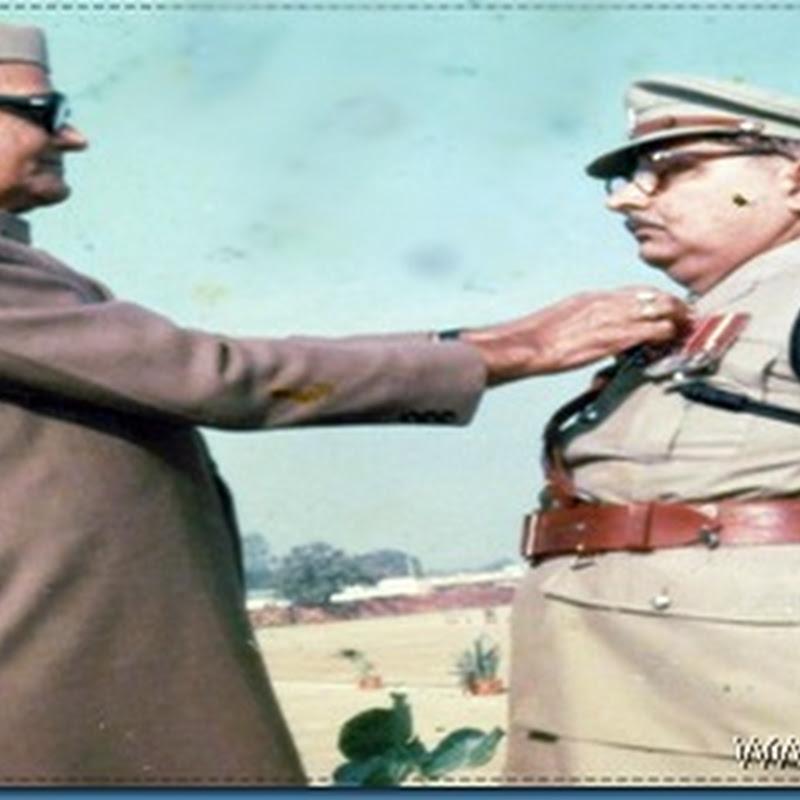 जनाब हसन असग़र हुसैनी एक देशभक्त हिन्दुस्तानी.