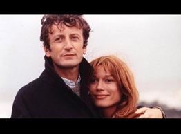 Je_t_aime_je_t_aime_Alain_Resnais_1968