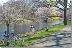 boston-bike-tours-5
