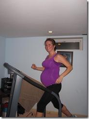 Adrienne 29 Weeks