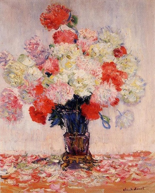 Vase-Of-Peonies-large[1]