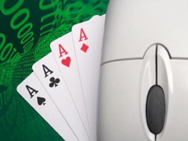 online poker Poker Online