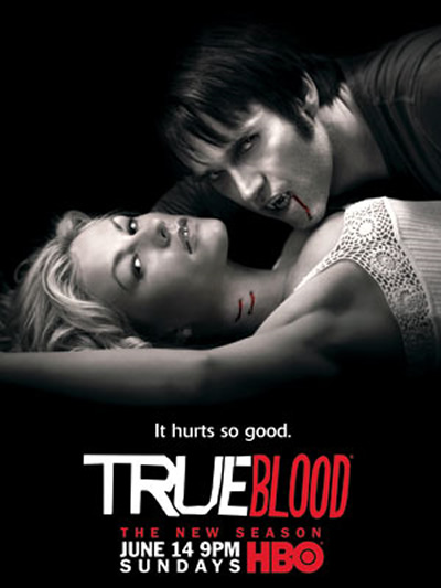 Assistir True Blood (Legendado)