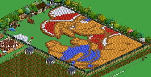 Fatar20Fury - Farmville