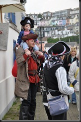 BRIXHAM PIRATES 031