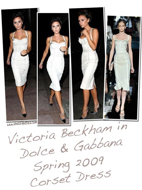 victoria-beckham-ddolce-gabbana-spring-20091