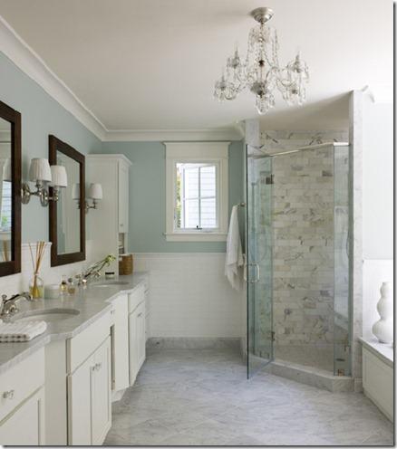 Bathroom479lizlevininteriors