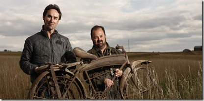 american-pickers-about-the-series