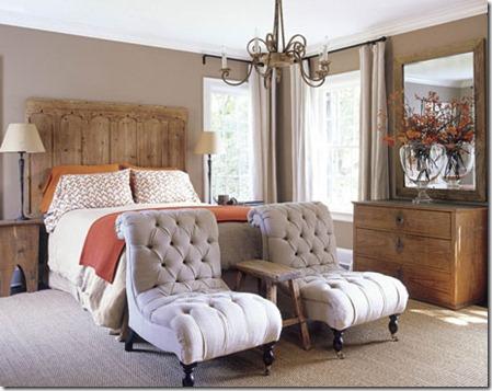 57-belgium-bedroom-1007-xlg-36244955