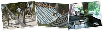 View hammocks