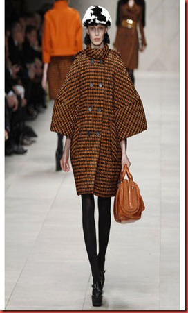 hbz-london-fashion-week-burberry017-de