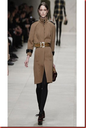 hbz-london-fashion-week-burberry025-de