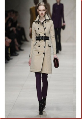 hbz-london-fashion-week-burberry030-de