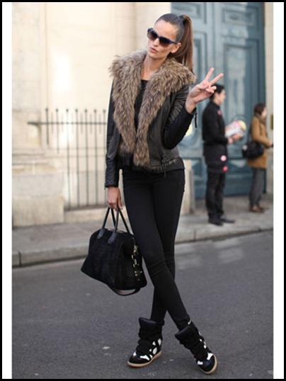 hbz-paris-street-style-3_08014-de