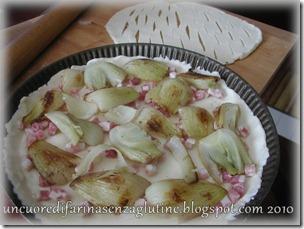 torta salata ai finocchi 002