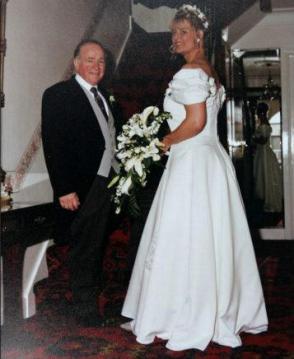 rachel callaly o reilly murdered by husband joe o