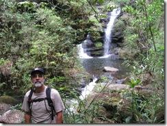 Cachoeira_Arco_Iris01