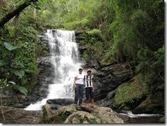 Cachoeira_fundo03