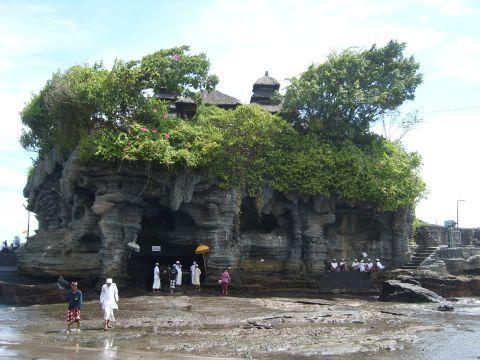 tempeltour4.jpg