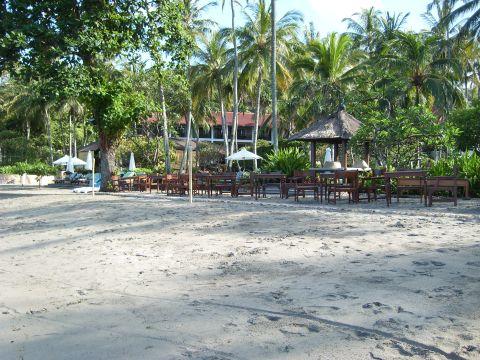 lombok1strand.jpg