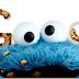 Froogle Ulang Tahun Sesame Street