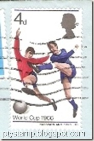 England-WC1966-Stamp