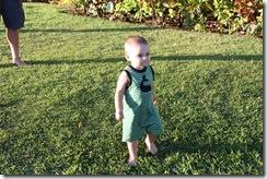 Maui 2010 112