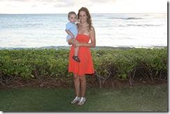 Maui 2010 157