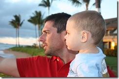 Maui 2010 184
