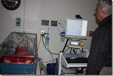 Bens PFT 10-2010 011