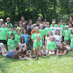 2007 - Day Camp 9
