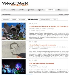 videoartworld.org