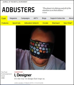 adbusters.org