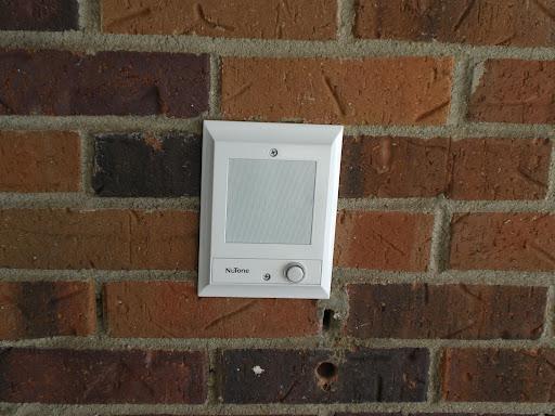 scovill nutone doorbell wiring diagram  scovill  get free