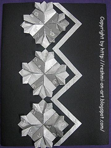 Tea-Bag-Folding-Greeting-Card
