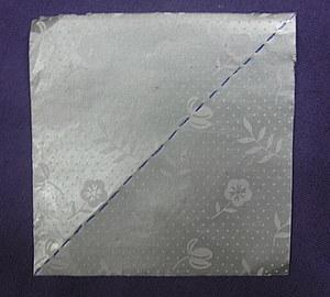 Tea-Bag-Fold-Basic-Shape