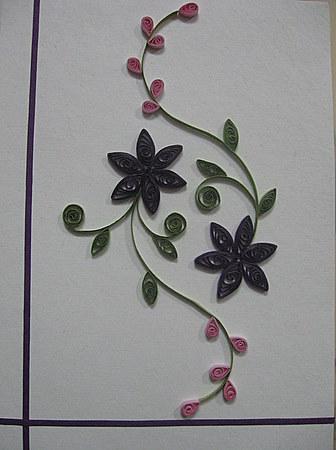 folk art painting patterns - ShopWiki