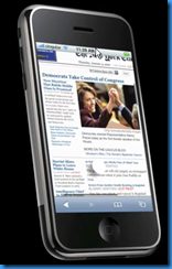 iphone_safari_browser