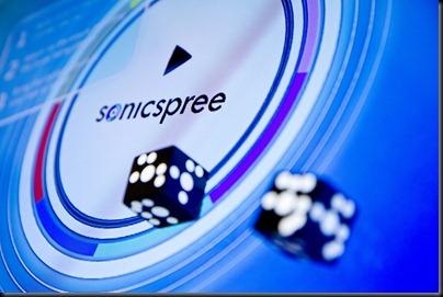 Sonicspree_1