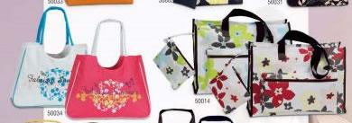 Летняя коллекция сумок из Китая|Бизнес-Идея