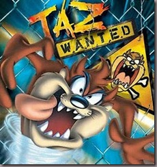 trucchi-taz-wanted-ps2